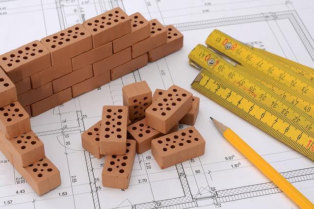 Comment faire les bons choix d'isolation pour votre maison?